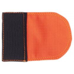 Kit petite rallonge cou orange - BROWNING