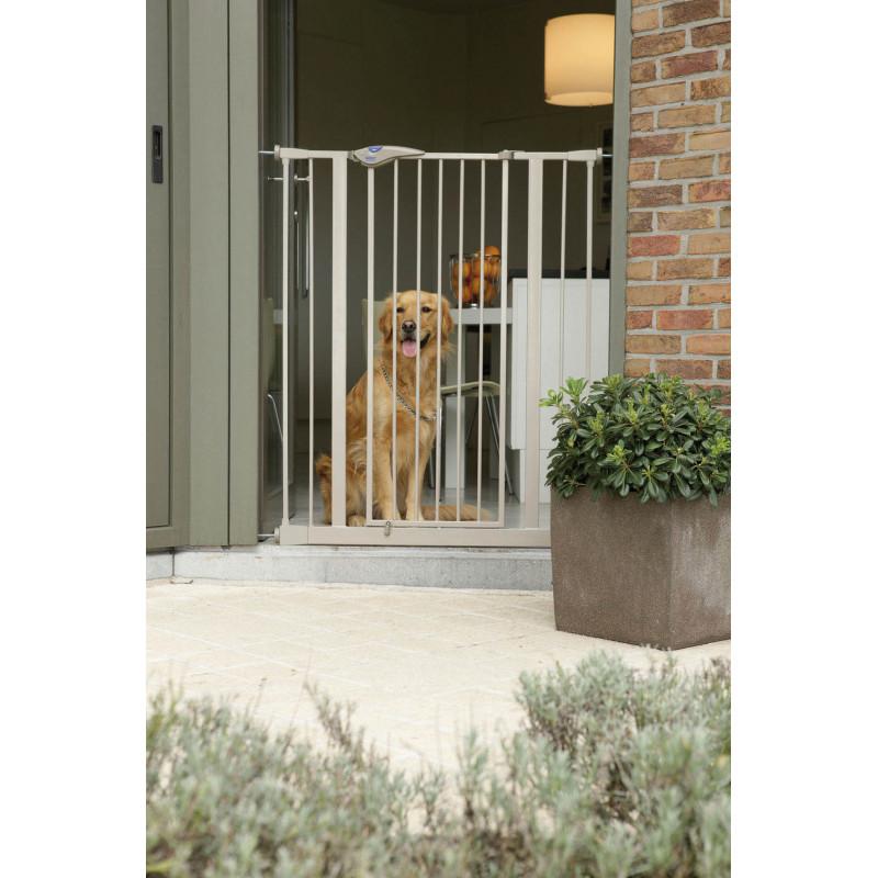Extension Pour Barrière Pour Chien Dog Barrier Door