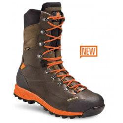c48ca0e36d45ce Chaussures de chasse - Le-Chasseur