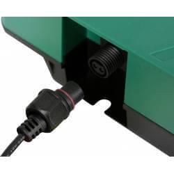 Electrificateur à batterie