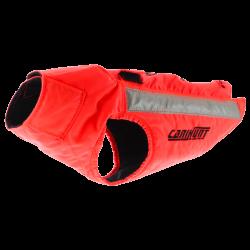 Gilet de protection Protect Light Orange