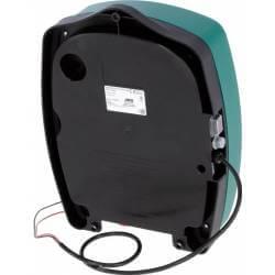 Arrière Electrificateur batterie Mobil Power AN 5500  digital