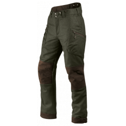 Pantalon metso Insulated Willow Green