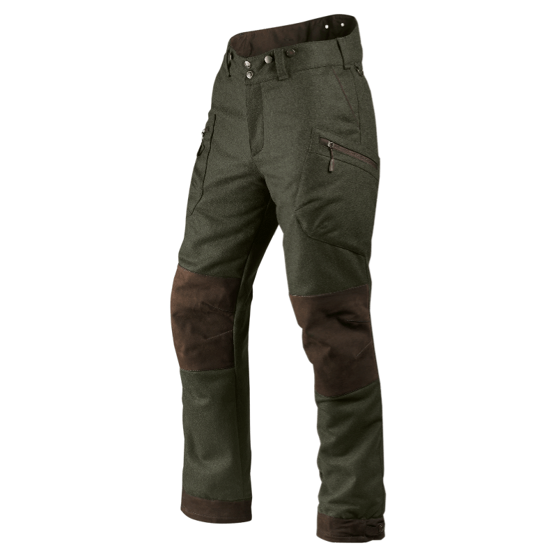 Pantalon metso Insulated