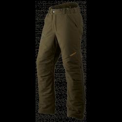 Pantalon Norfell Insulated