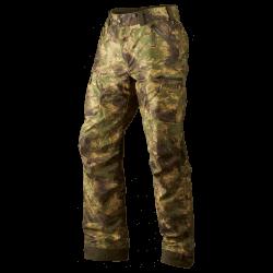 Pantalon Lynx
