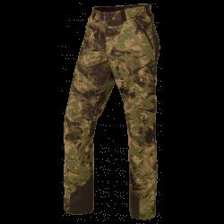 Pantalon Lagan Camo