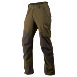 Pantalon Lagan