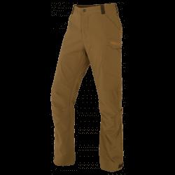 Pantalon Ingels Khaki