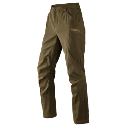 Pantalon Ingels Willow Green