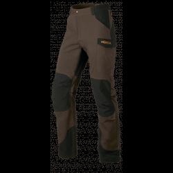 Pantalon Ingels Shadow Brown