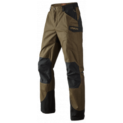 Pantalon Gevar Hunting Green