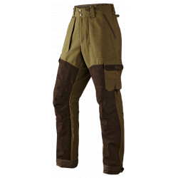 Pantalon Pro Hunter X Leather