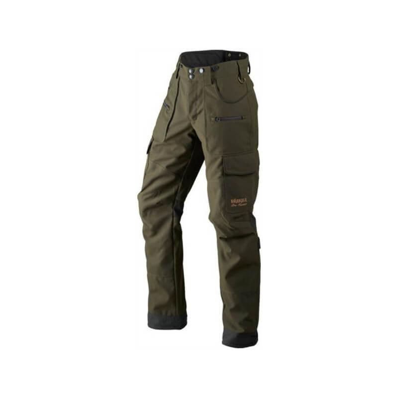 Pantalon Pro Hunter Endure