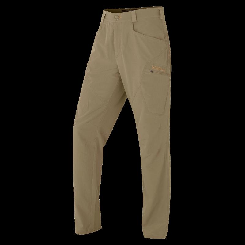 Pantalon Herlet Tech Khaki