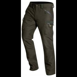 Pantalon Hart AKER-T
