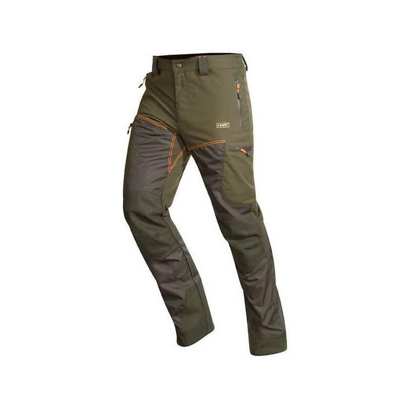 Pantalon Hart ARAN-T