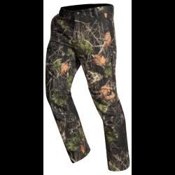 Pantalon Hart MUGUET-T CAMO FOREST