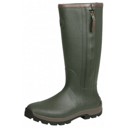 Botte Noble Zip