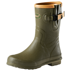 """Botte femme Countrylife Lady 10"""" CS"""