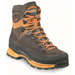 Chasseur chasse Le Chaussures de MEINDL Nvn0ymwO8P