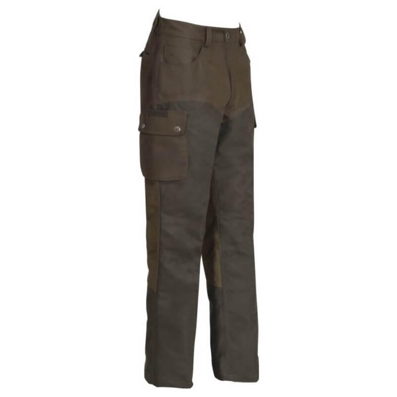 Pantalon Julius
