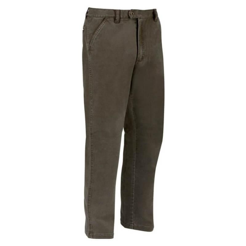 Pantalon Leopold