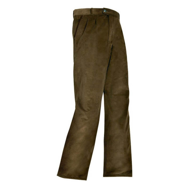 Pantalon Lupin