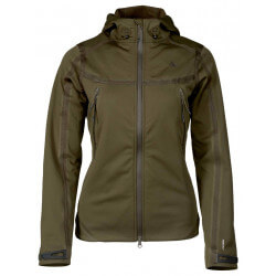 Veste femme HAWKER ADVANCED