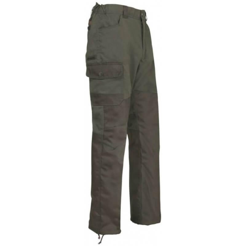 Pantalon Roncier Tradition