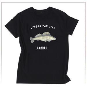 Tee-shirts originaux