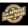 Les APPEAUX HÉLEN BAUD