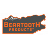 BEARTOOTH PRODUCTS